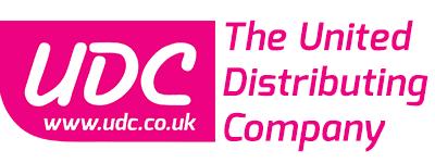 The United Distributing Company