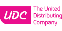 The United Distributing Company