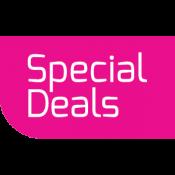 Specials (12)