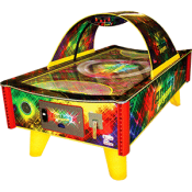 Air Hockey Tables (1)