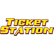 Ticket Station (3)