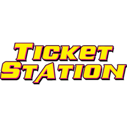 Ticket Station