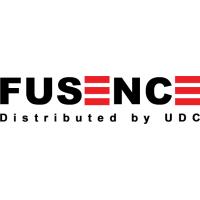Fusence