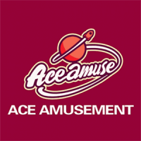 Ace Amusement