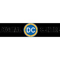 Digital Centre