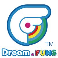 Dreamfuns