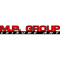 MP Group