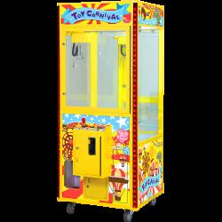 Toy Carnival Crane