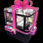 Toy Box MINI Crane