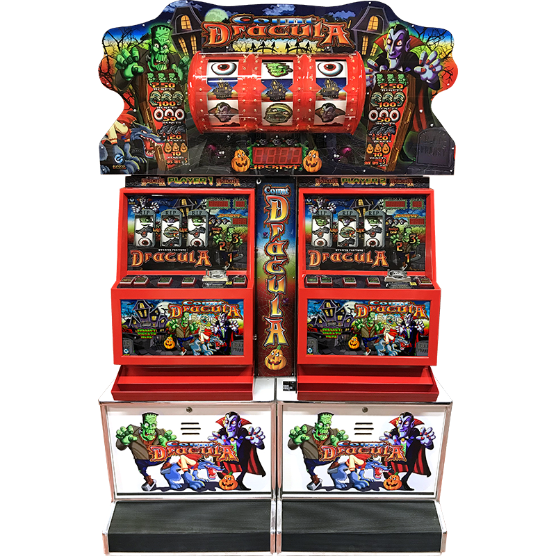 Real casino android apps