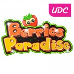 Berries Paradise