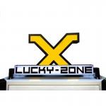 Lucky Zone X