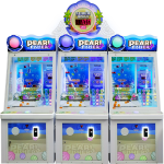 Pearl Fishery