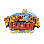 Fish Bowl Frenzy Progressive Header