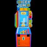 Dicey Jump