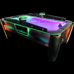 Aurora Air LED Hockey
