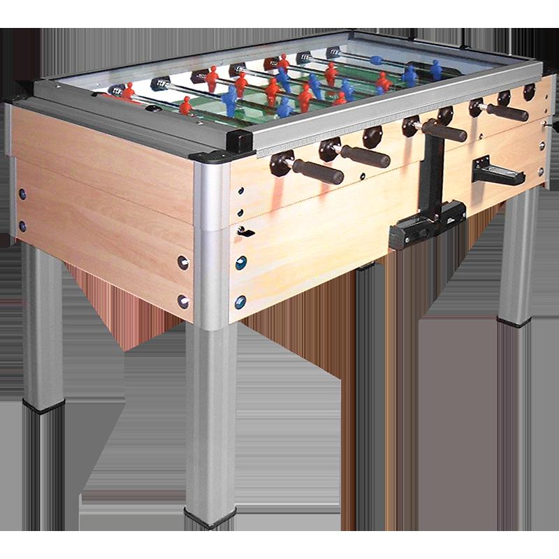 Premier Football Table